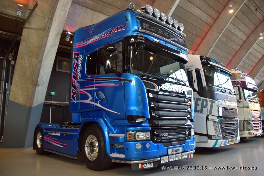 Mega-Trucks-Festival-sHB-20151226-928.jpg