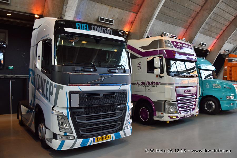 Mega-Trucks-Festival-sHB-20151226-932.jpg