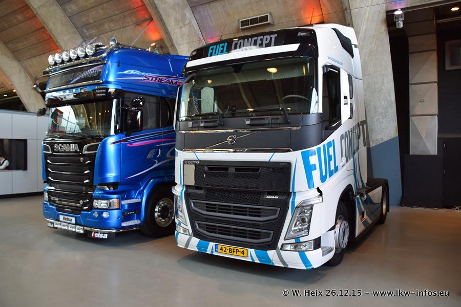 Mega-Trucks-Festival-sHB-20151226-933.jpg