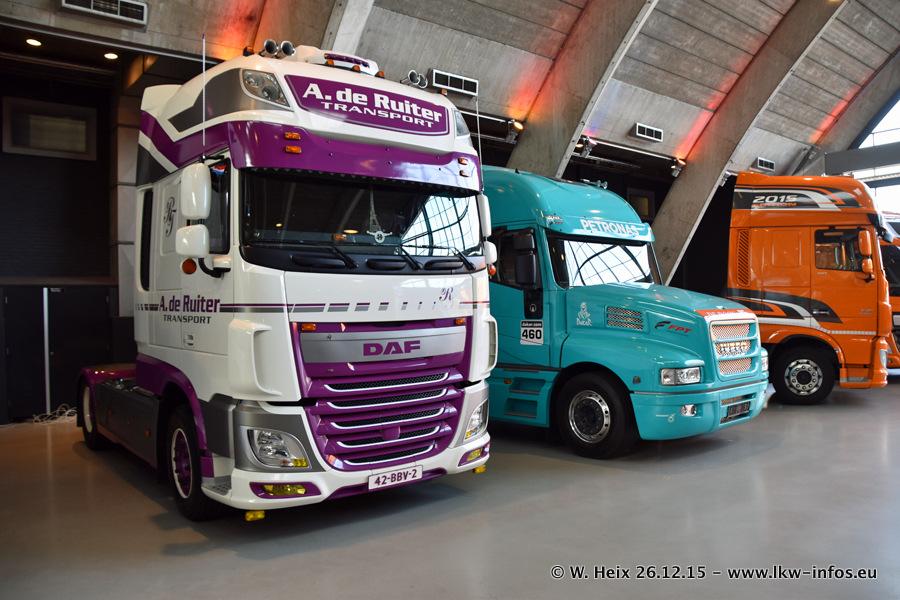 Mega-Trucks-Festival-sHB-20151226-934.jpg