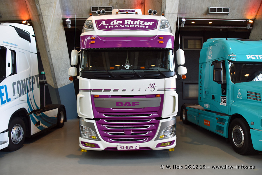 Mega-Trucks-Festival-sHB-20151226-935.jpg