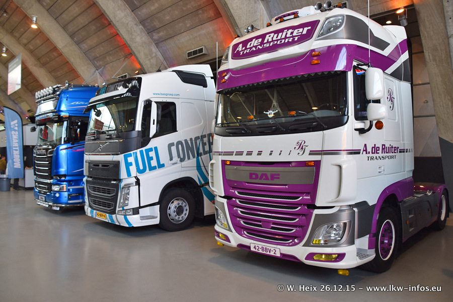 Mega-Trucks-Festival-sHB-20151226-937.jpg