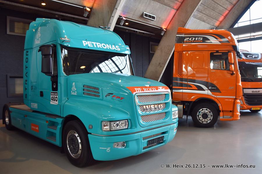 Mega-Trucks-Festival-sHB-20151226-938.jpg
