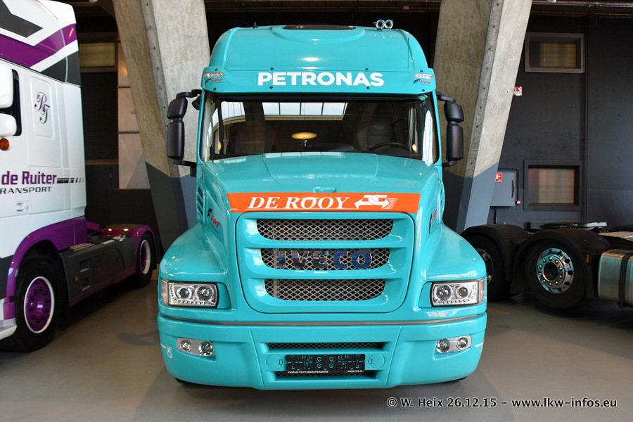 Mega-Trucks-Festival-sHB-20151226-939.jpg