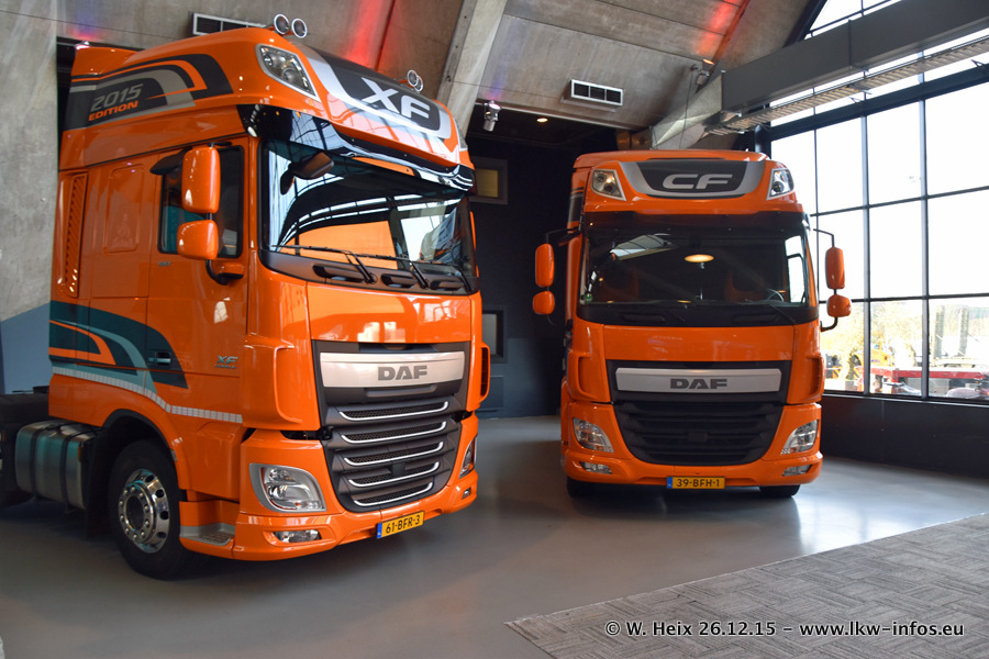 Mega-Trucks-Festival-sHB-20151226-941.jpg