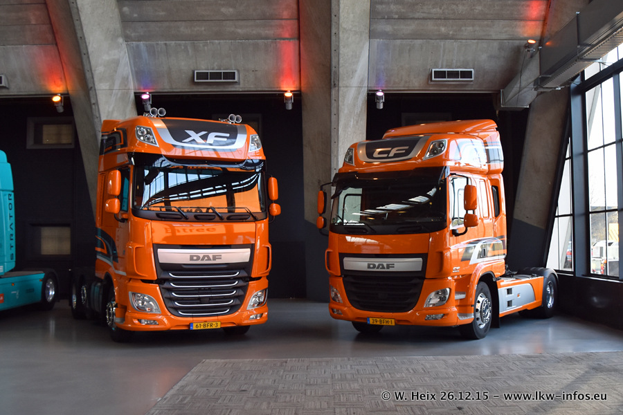 Mega-Trucks-Festival-sHB-20151226-942.jpg
