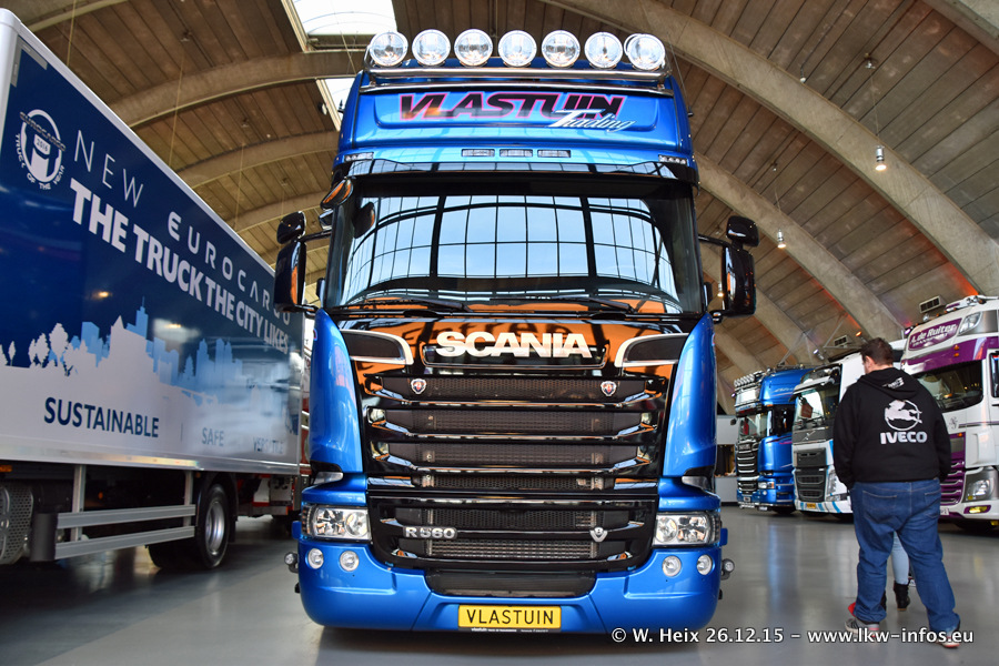 Mega-Trucks-Festival-sHB-20151226-946.jpg
