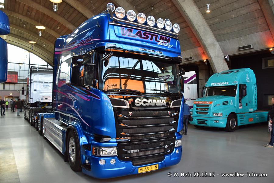 Mega-Trucks-Festival-sHB-20151226-947.jpg
