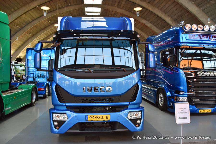 Mega-Trucks-Festival-sHB-20151226-949.jpg