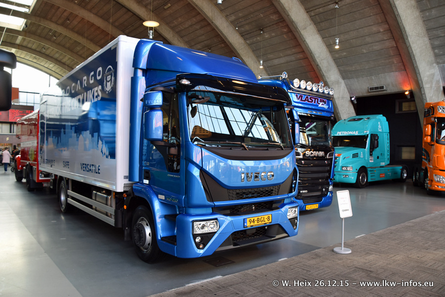 Mega-Trucks-Festival-sHB-20151226-950.jpg