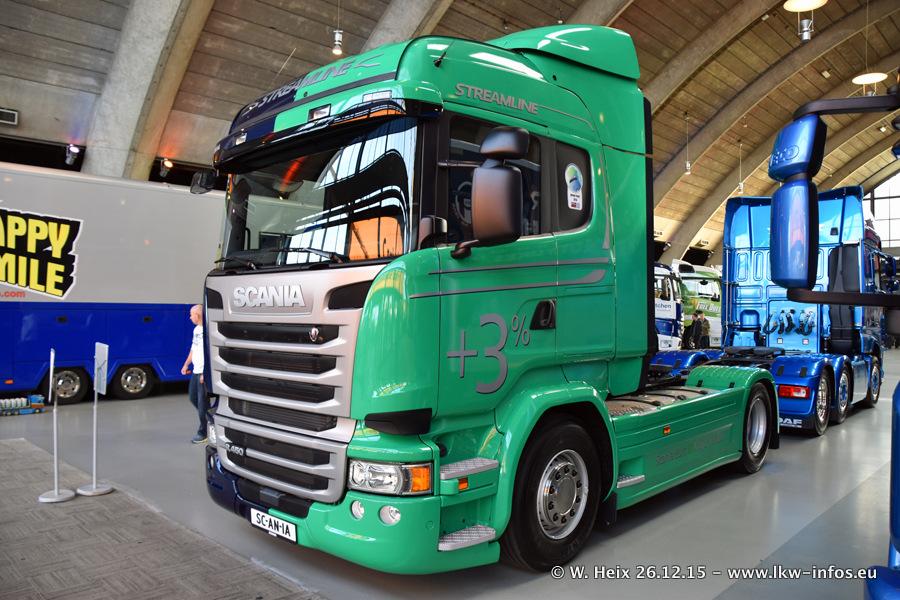 Mega-Trucks-Festival-sHB-20151226-951.jpg