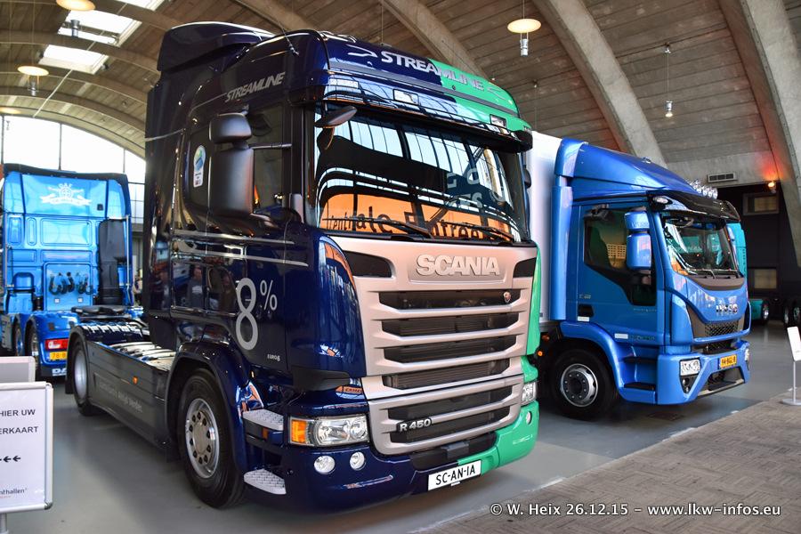 Mega-Trucks-Festival-sHB-20151226-953.jpg