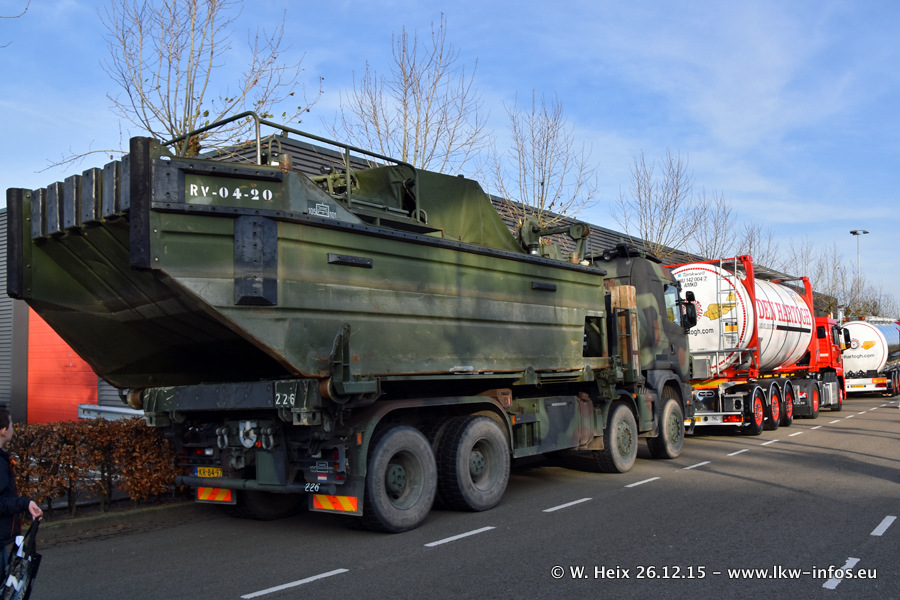 Mega-Trucks-Festival-sHB-20151226-954.jpg