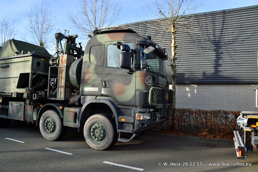 Mega-Trucks-Festival-sHB-20151226-955.jpg