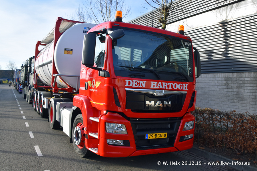Mega-Trucks-Festival-sHB-20151226-959.jpg