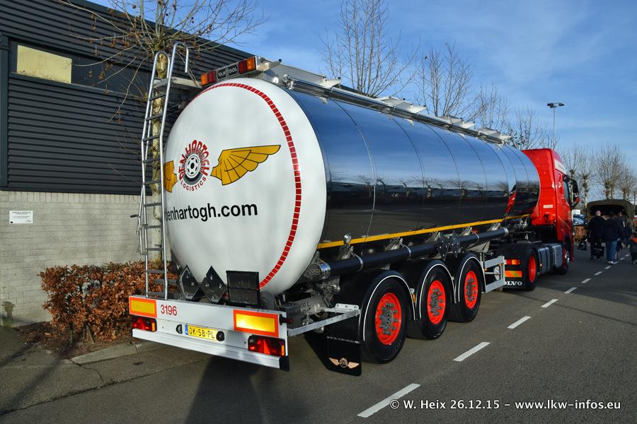 Mega-Trucks-Festival-sHB-20151226-960.jpg