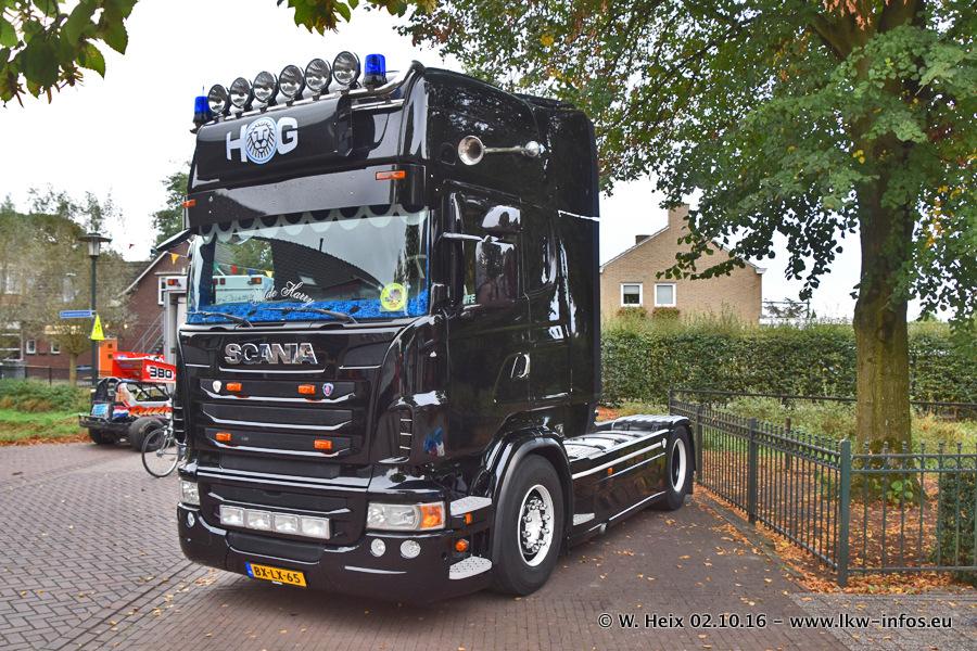 1e-Truckshow-America-20161002-00011.jpg