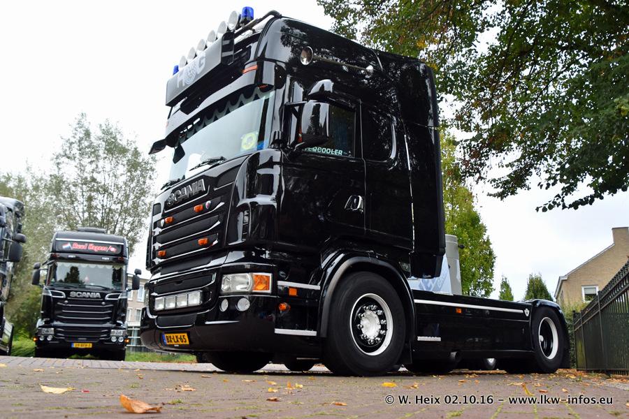 1e-Truckshow-America-20161002-00012.jpg