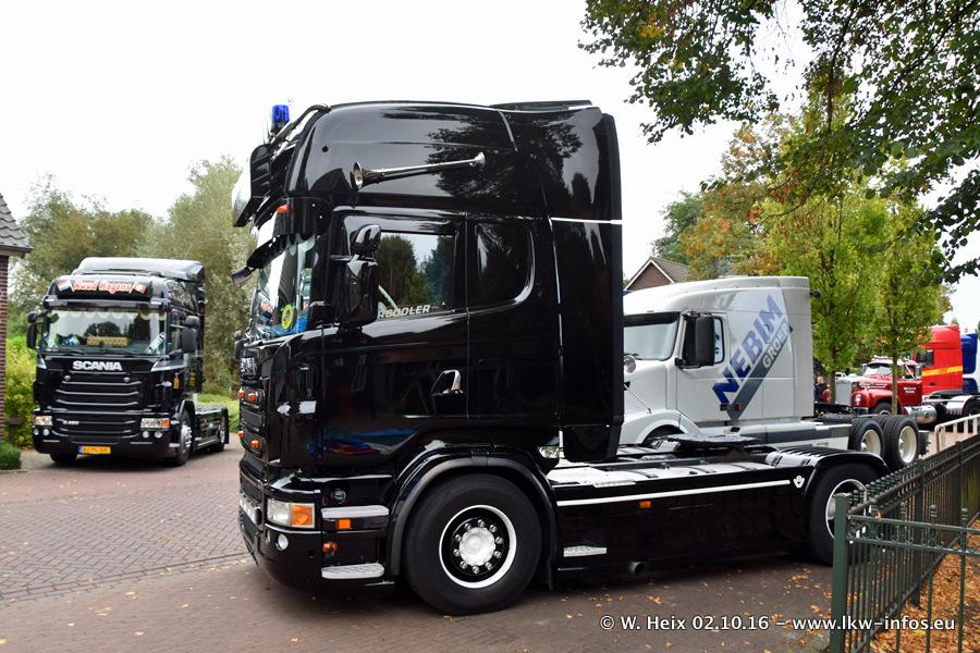 1e-Truckshow-America-20161002-00013.jpg