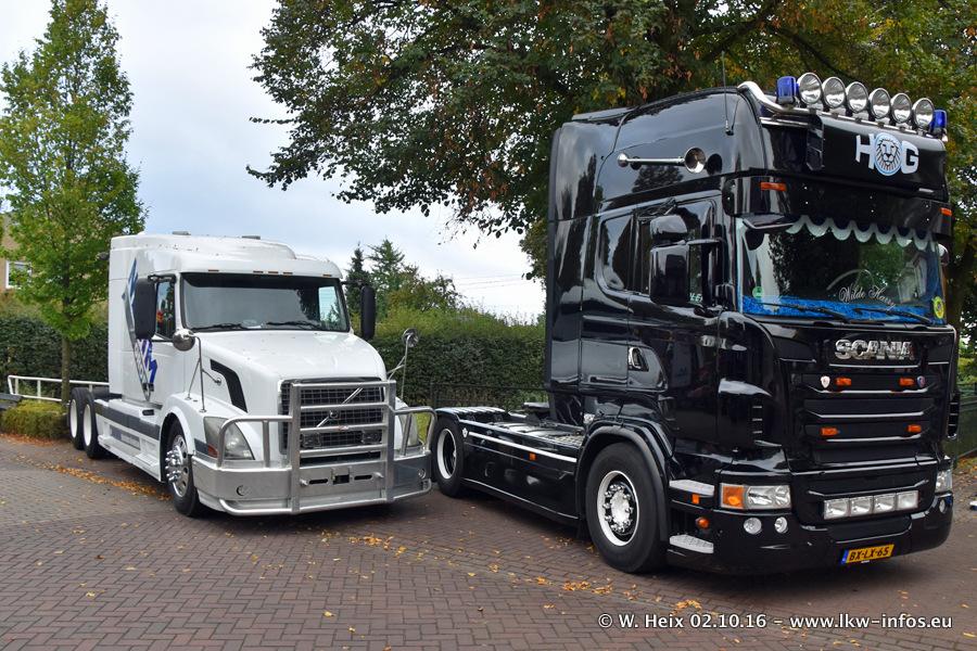 1e-Truckshow-America-20161002-00015.jpg