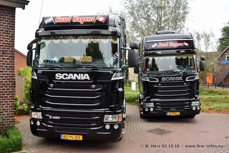 1e-Truckshow-America-20161002-00020.jpg