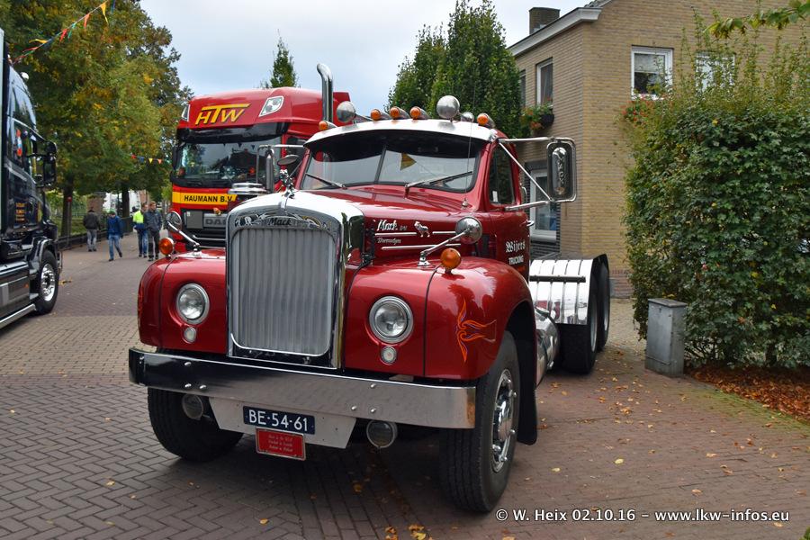 1e-Truckshow-America-20161002-00030.jpg