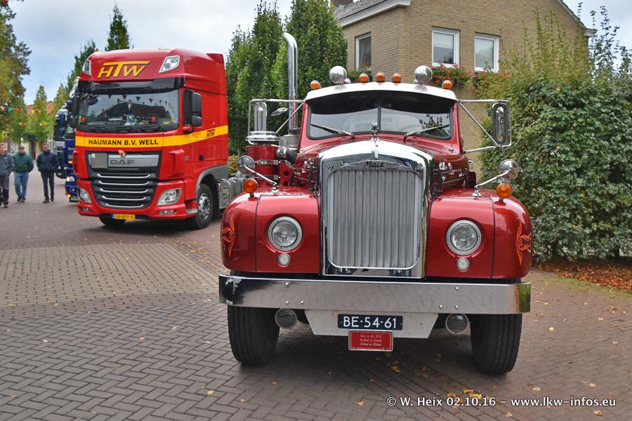 1e-Truckshow-America-20161002-00031.jpg