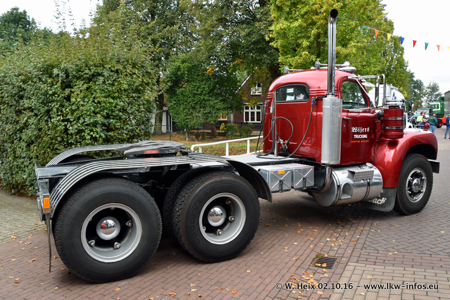 1e-Truckshow-America-20161002-00032a.jpg
