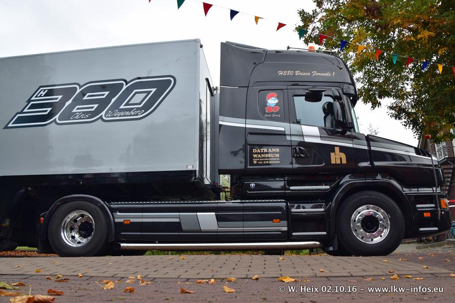 1e-Truckshow-America-20161002-00040.jpg
