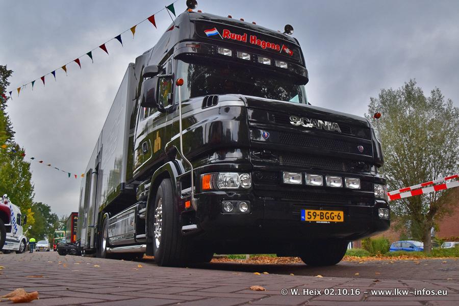 1e-Truckshow-America-20161002-00043.jpg
