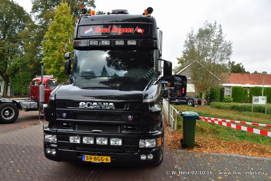 1e-Truckshow-America-20161002-00045.jpg