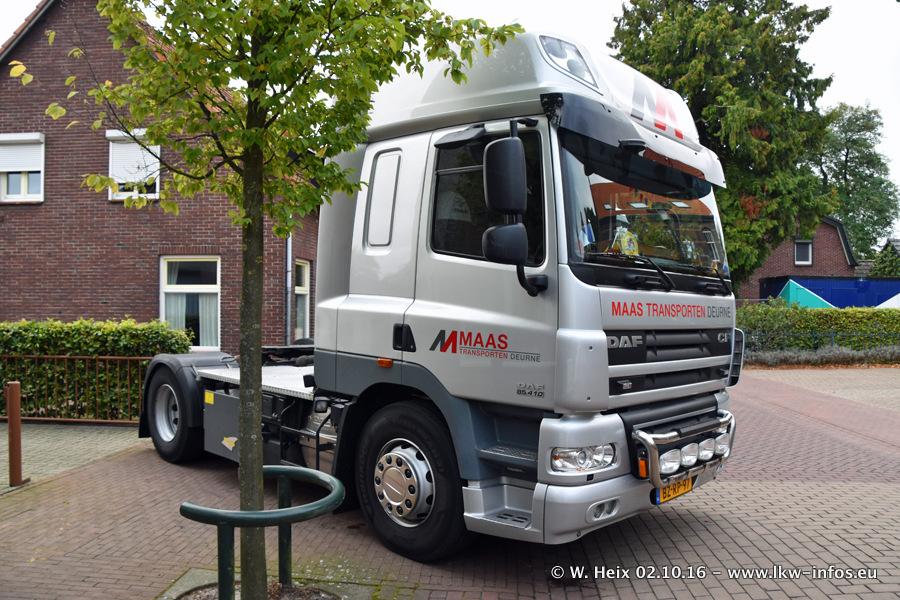 1e-Truckshow-America-20161002-00072.jpg