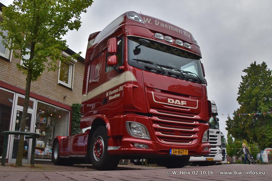 1e-Truckshow-America-20161002-00081.jpg