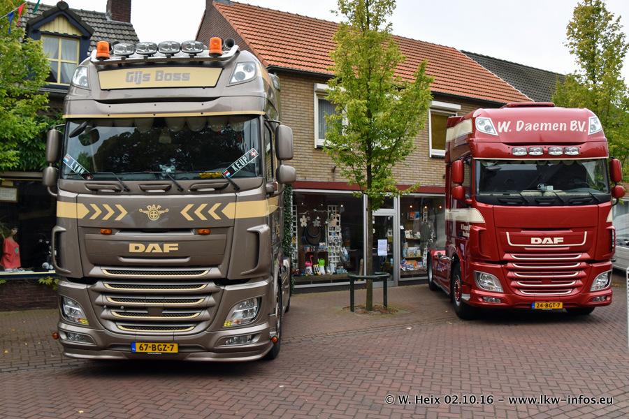 1e-Truckshow-America-20161002-00085.jpg