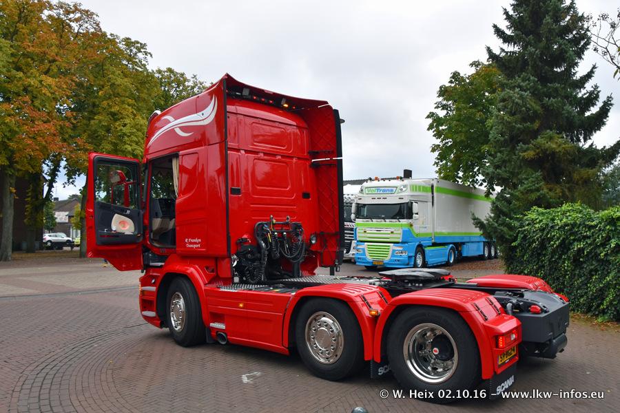 1e-Truckshow-America-20161002-00092.jpg