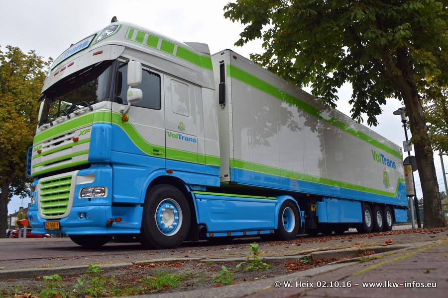 1e-Truckshow-America-20161002-00101.jpg