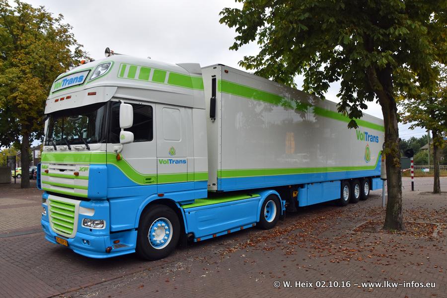 1e-Truckshow-America-20161002-00102.jpg
