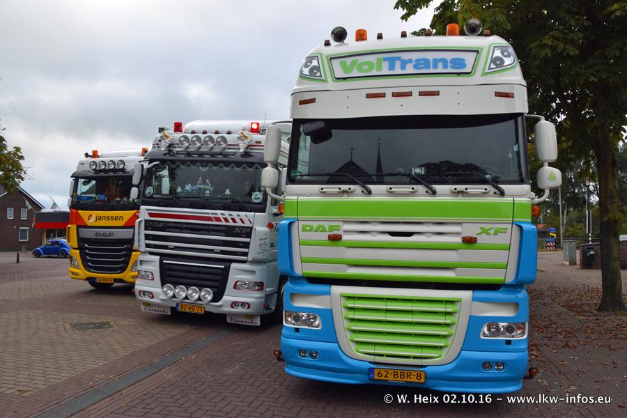 1e-Truckshow-America-20161002-00105.jpg
