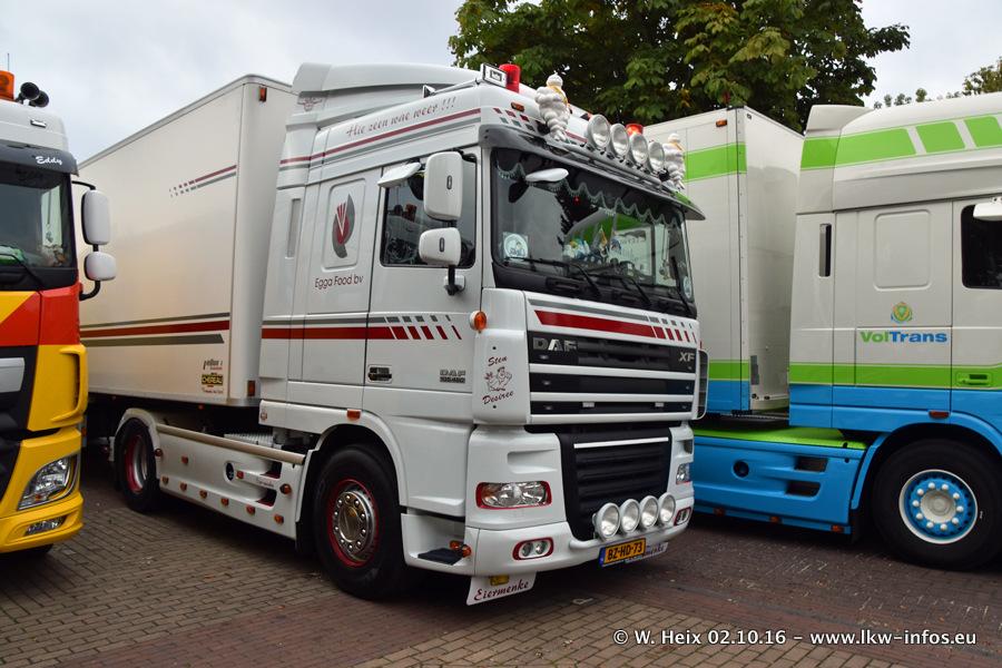 1e-Truckshow-America-20161002-00111.jpg