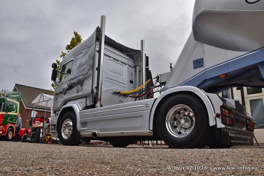 1e-Truckshow-America-20161002-00138.jpg