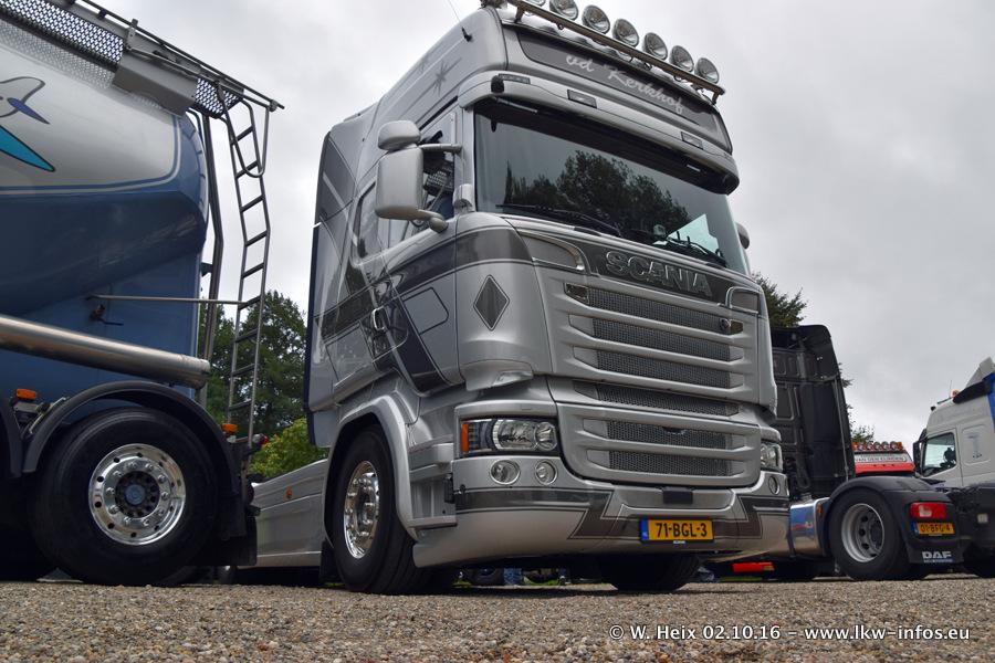 1e-Truckshow-America-20161002-00147.jpg