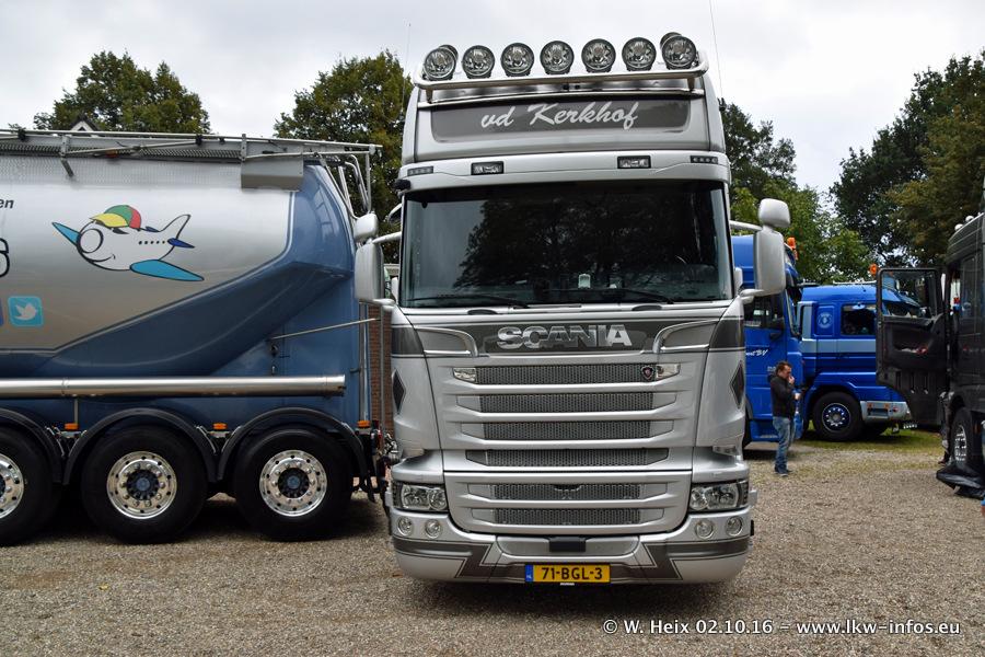 1e-Truckshow-America-20161002-00149.jpg
