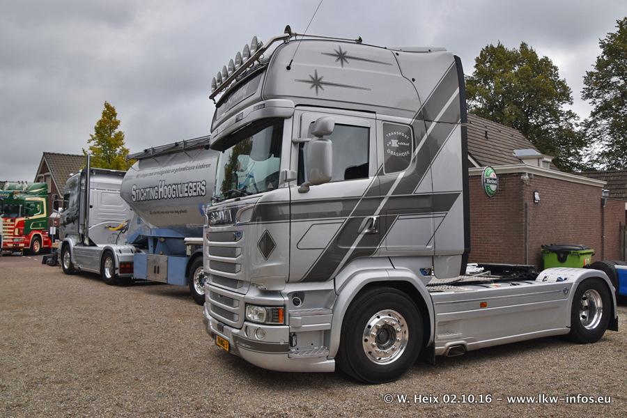 1e-Truckshow-America-20161002-00153.jpg