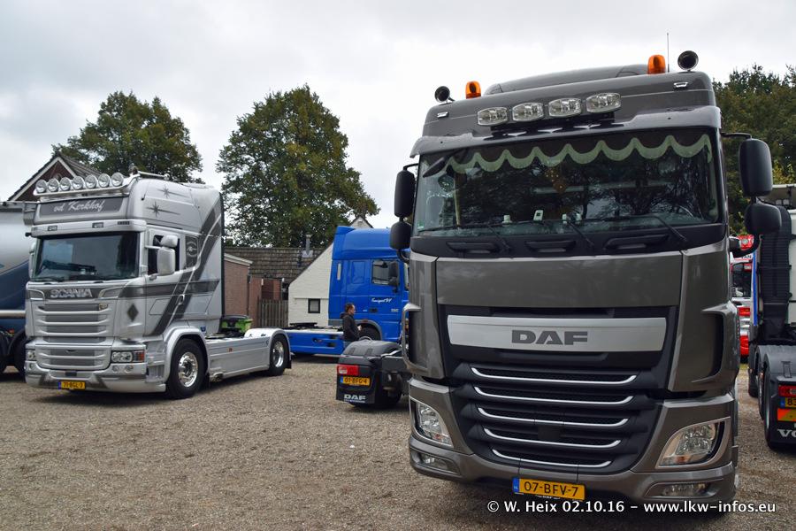 1e-Truckshow-America-20161002-00155.jpg