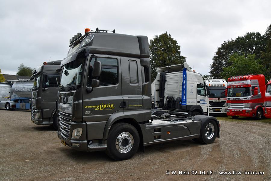 1e-Truckshow-America-20161002-00165.jpg