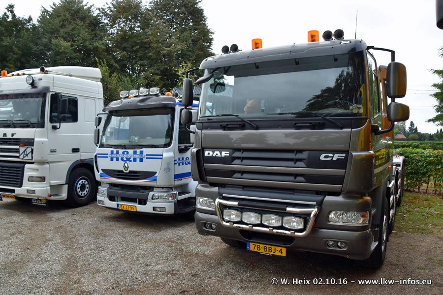 1e-Truckshow-America-20161002-00174.jpg