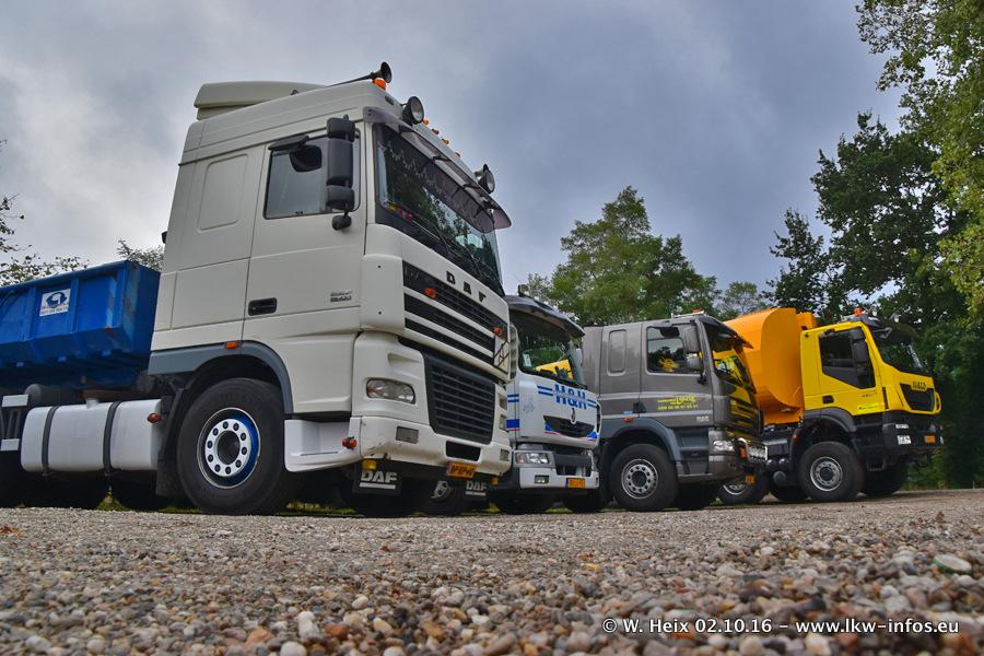 1e-Truckshow-America-20161002-00185.jpg