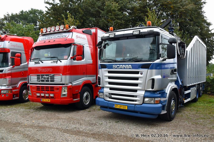 1e-Truckshow-America-20161002-00187.jpg