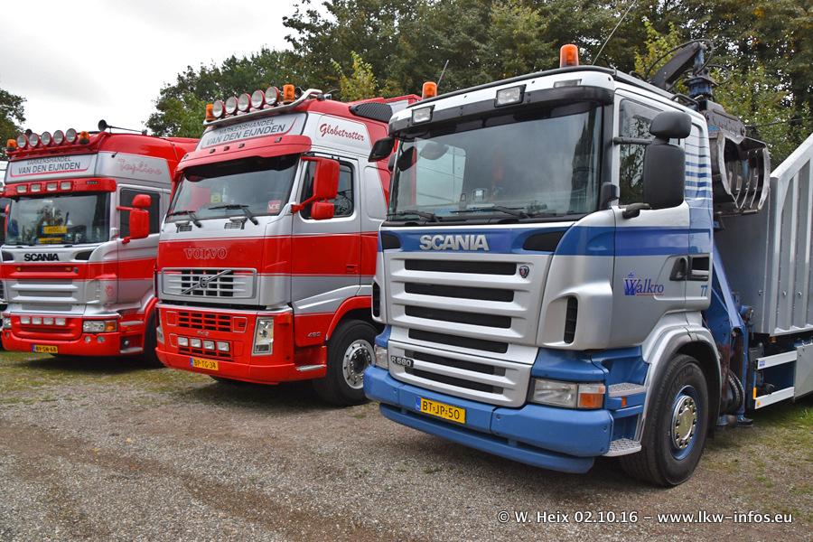1e-Truckshow-America-20161002-00189.jpg