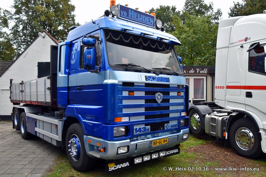 1e-Truckshow-America-20161002-00205.jpg